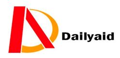 DAILYAID